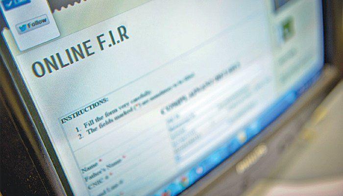 Online FIR Voxya Consumer Complaint Forum