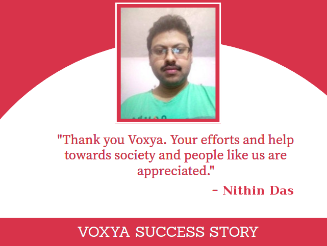 Voxya Consumer Complaint Forum Oyorooms Consumer Complaint resolved