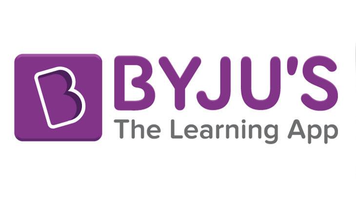 Byju's complaint