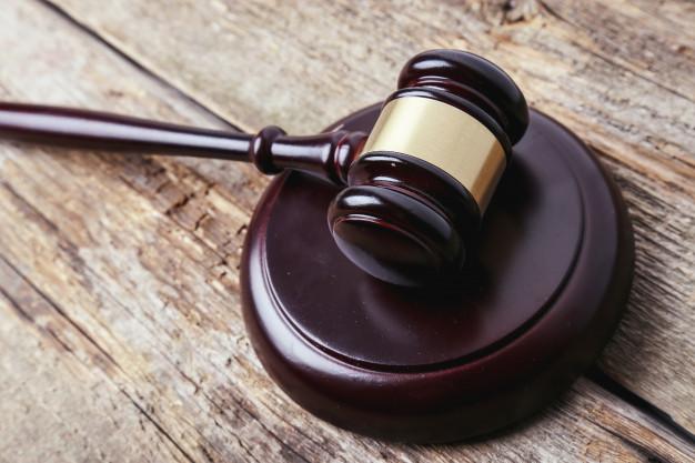 Consumer Court Online