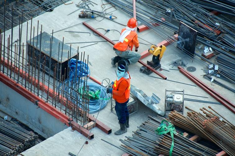 consumer complaint against builder