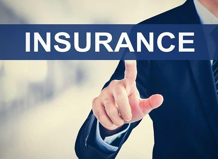 Insurance Complaint