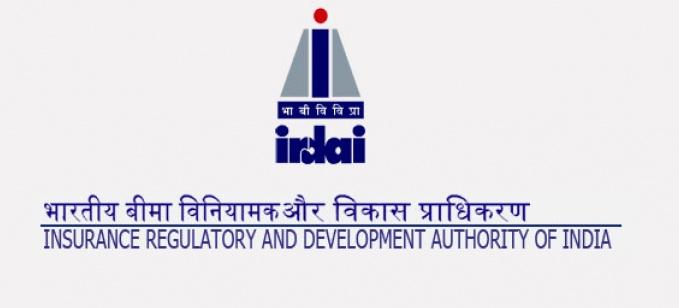 IRDA Complaint